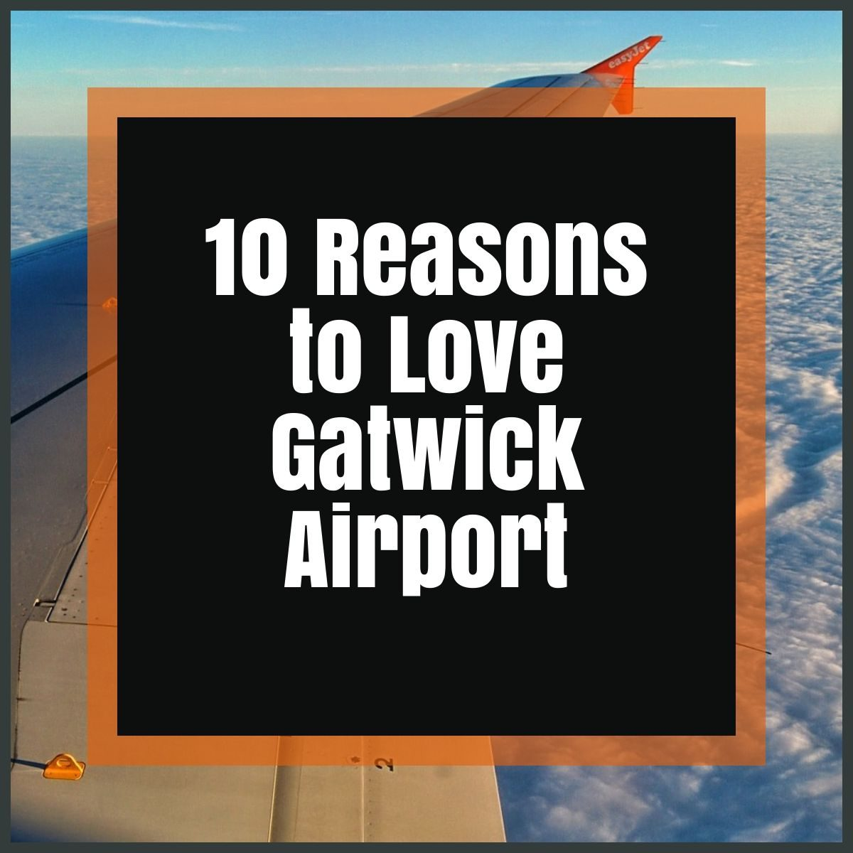 10 reasons to love gatwick airport the professional traveller
