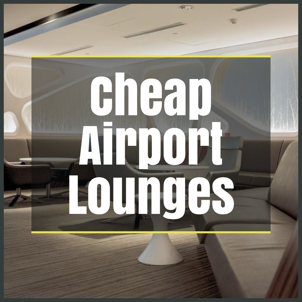 cheap airport lounges the professional traveller