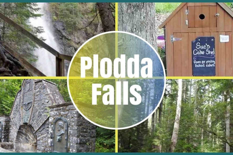 plodda falls featured image the professional traveller
