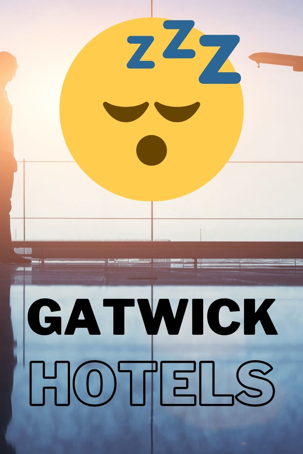 the professional traveller gatwick hotels