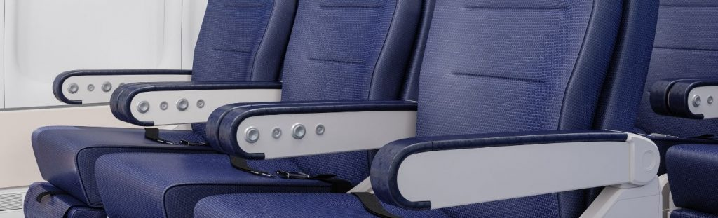 plane seat flight hack the professional traveller seat buttons