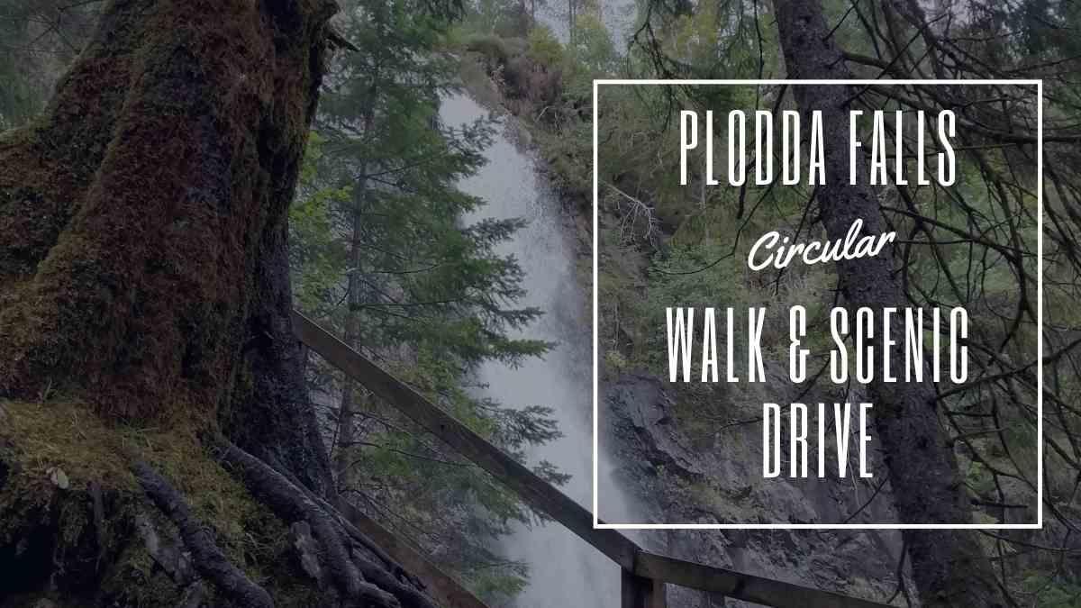 plodda falls header the professional traveller