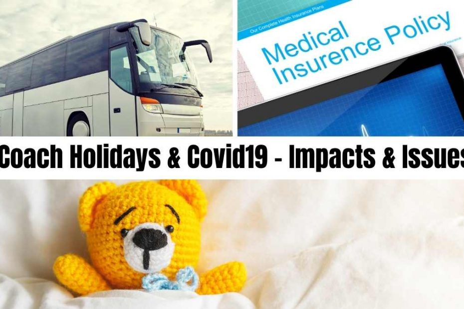 coach holidays and covid 19 coach holiday expert #coachholidayexpert