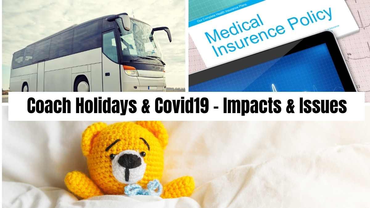 coach holidays and covid 19 coach holiday expert #coachholidayexpert