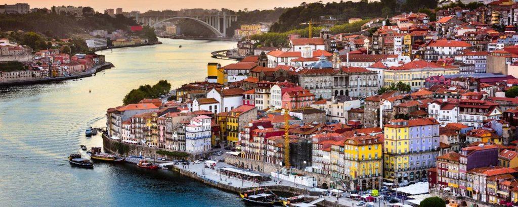 porto azores holiday coach holiday expert #coachholidayexpert