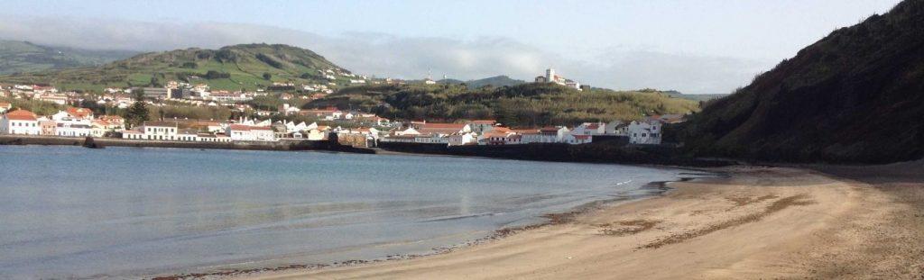 porto pim beachazores holidays the coach holiday expert #thecoachholidayexpert