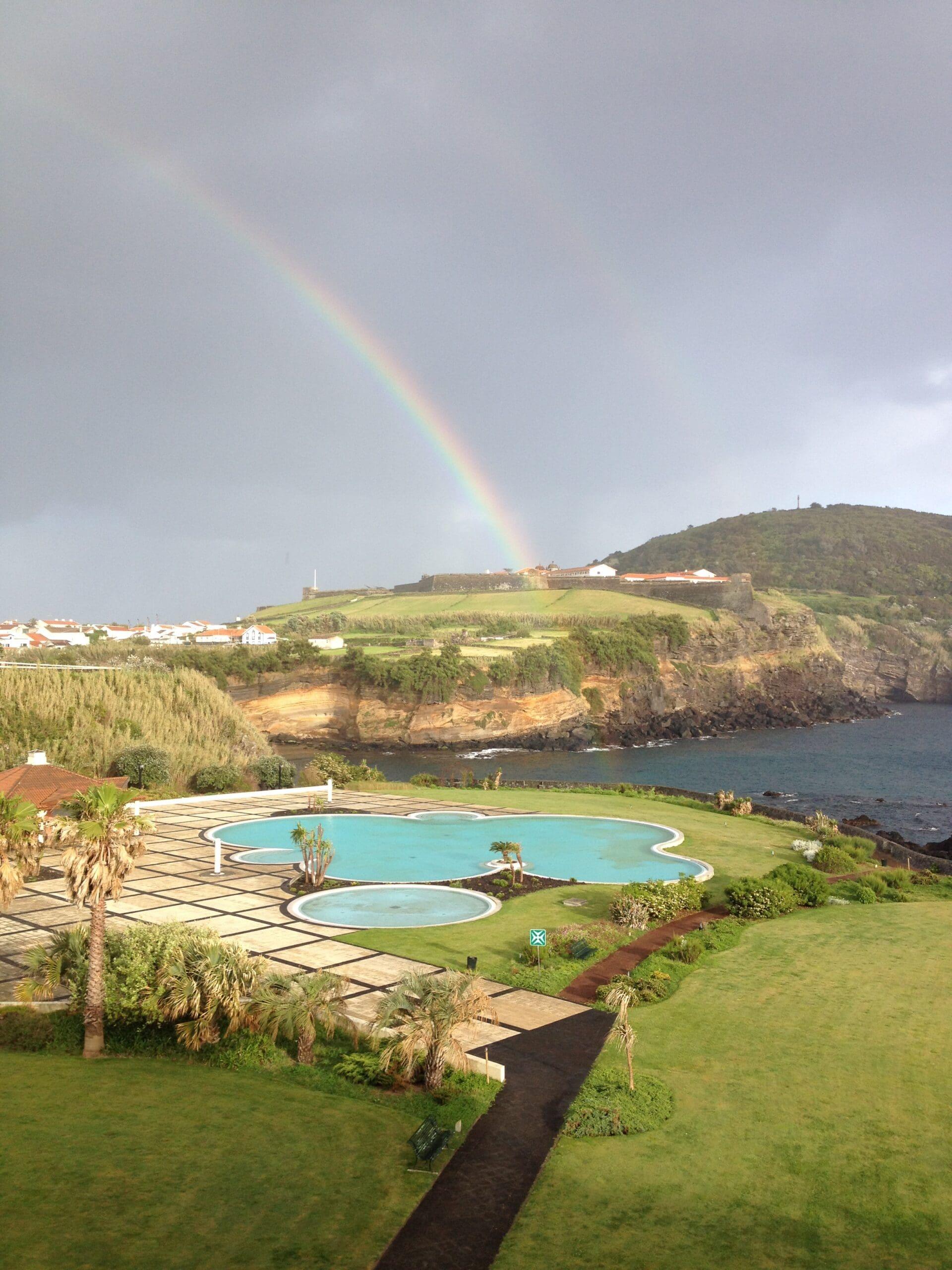 rainbowazores holidays the coach holiday expert #thecoachholidayexpert