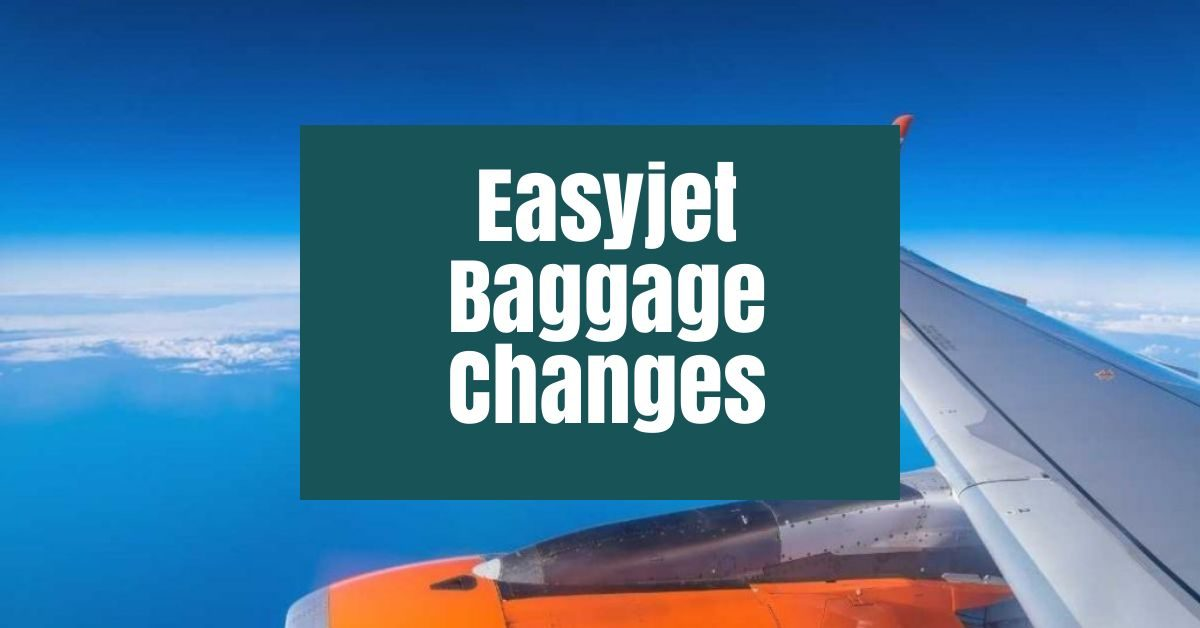 easyjet baggage changes featured image