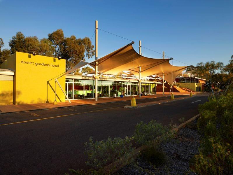 desert gardens leger australia tours #coachholidayexpert coach holiday expert