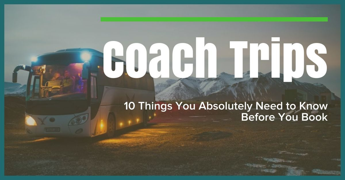 coach trips the professional traveller featured image