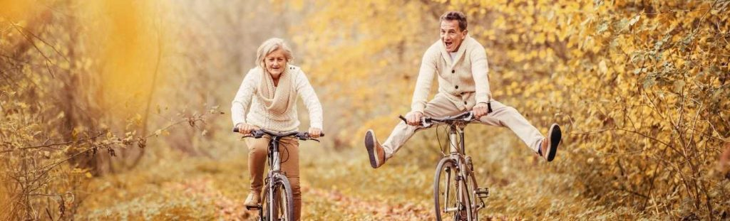 coach holidays older people being active coach holiday expert #coachholidayexpert