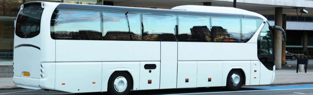 being organised avoid a coach holiday #coachholidayexpert