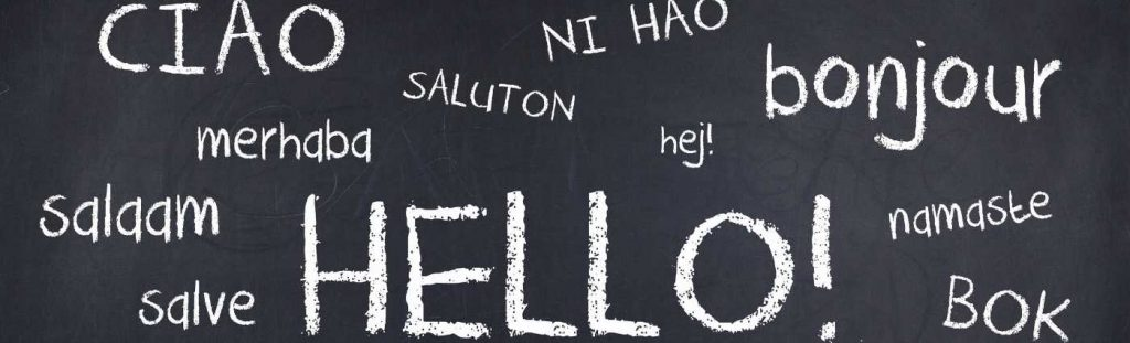 happy travel hacks learn local language  #seemoreworldforless #happytravelhacks #theprofessionaltraveller