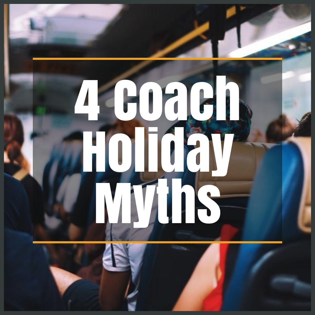 coach holiday myths the professional traveller