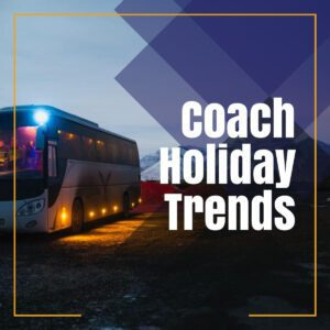 coach holiday trends the professional traveller