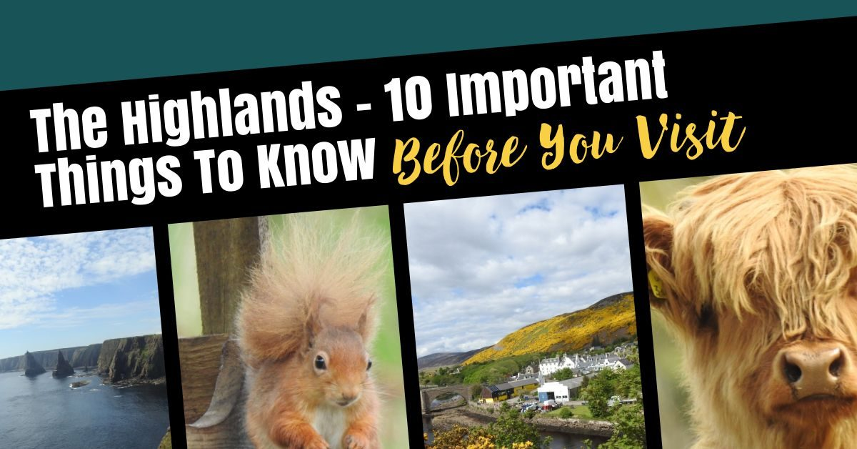 visiting the highlands featured image the professional traveller