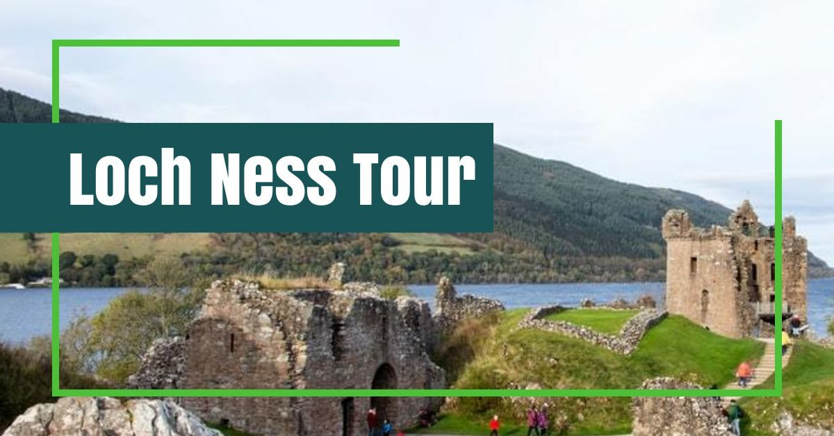 loch ness tour featured image the professional traveller