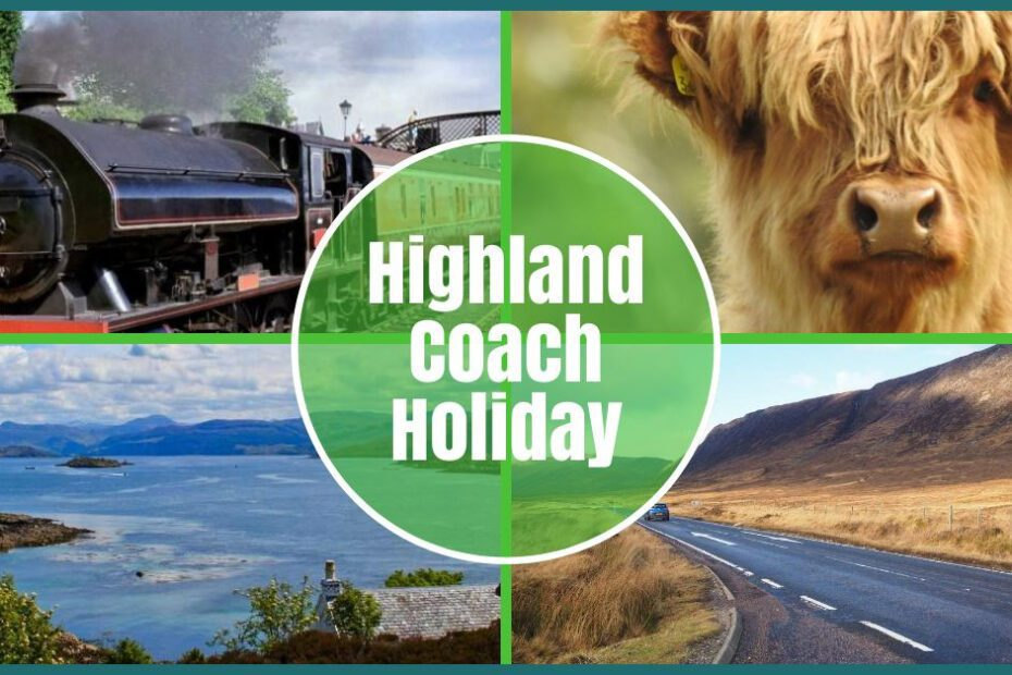 highland coach holiday featured image the professional traveller
