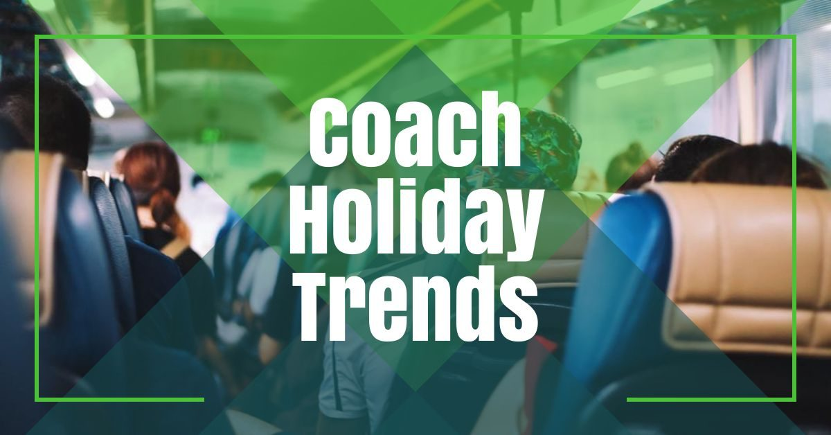 coach holiday trends the professional traveller featured