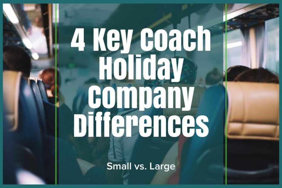 coach holiday company differences the professional traveller featured