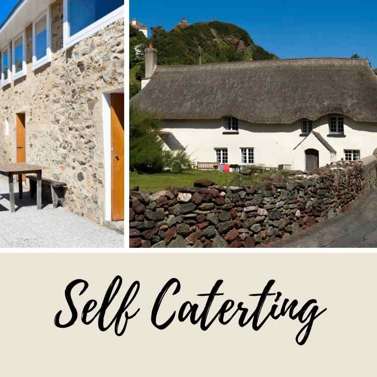 self cateringtravel more and spend less the professional traveller