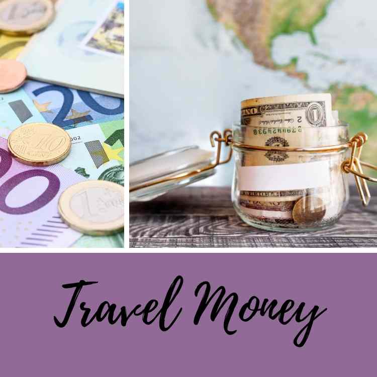 travel moneytravel more and spend less the professional traveller