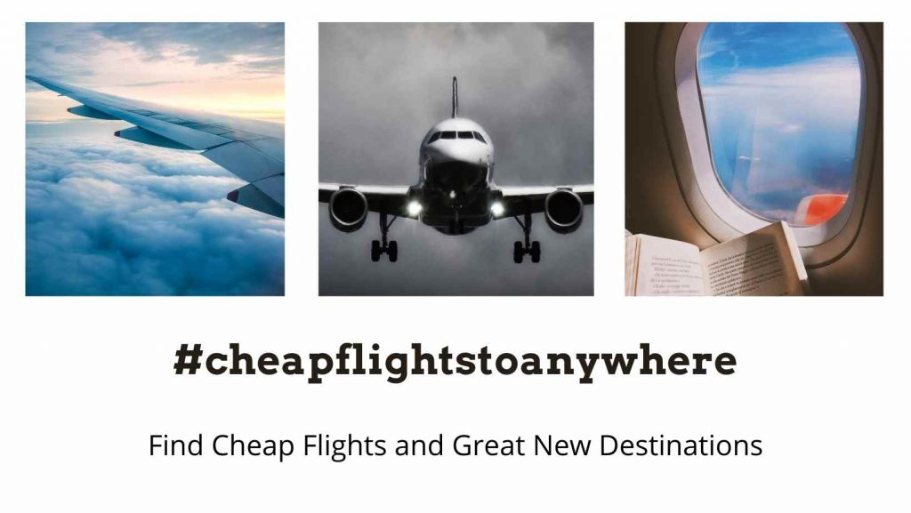 #cheapflightstoanywhere cheap flights to anywhere cheap flights the professional traveller #theprofessionaltraveller