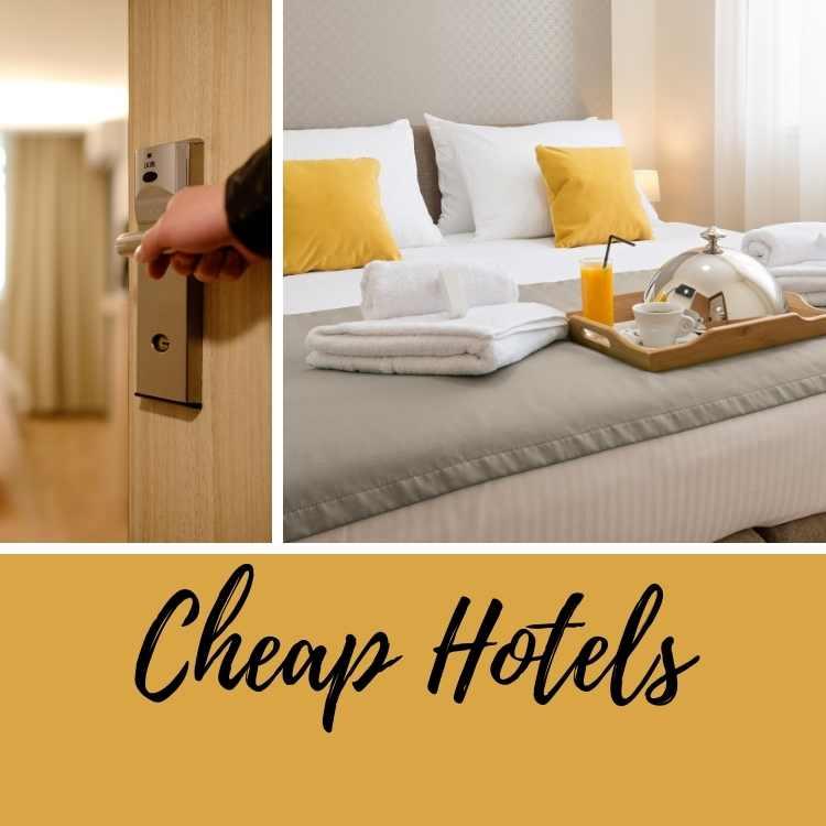 #theprofessionaltraveller #seemoreworldforless #coachholidayexpert #hotelconsultancy  cheap hotels professional travel