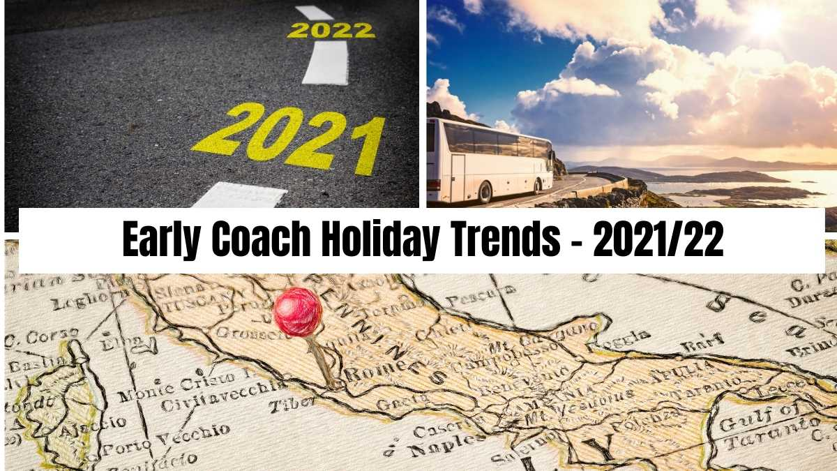 coach holiday trends coach holiday expert #coachholidayexpert