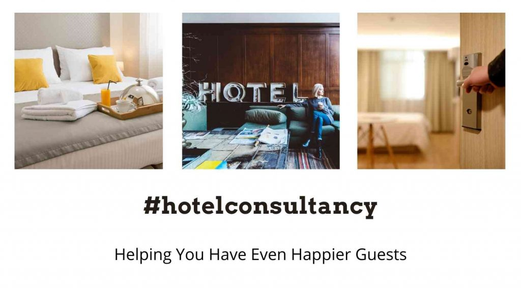 hotel consultancy the professional traveller