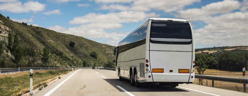 coach on road hotel consultant the coach holiday expert #thecoachholidayexpert