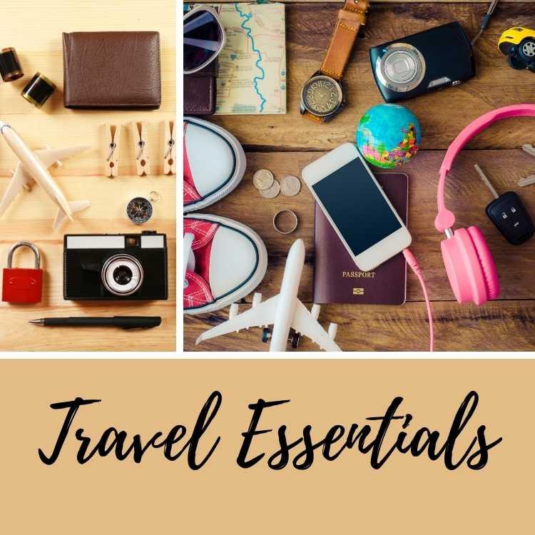 #theprofessionaltraveller #seemoreworldforless #coachholidayexpert #hotelconsultancy professional travel travel essentials