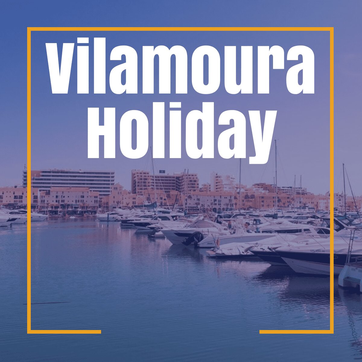 vilamoura holiday the professional traveller