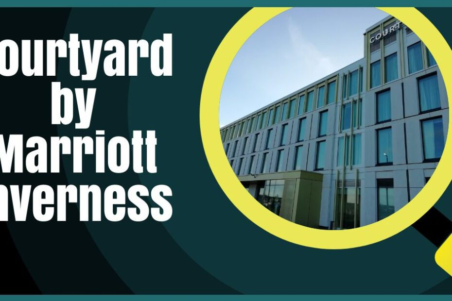 courtyard by marriott inverness the professional traveller featured image