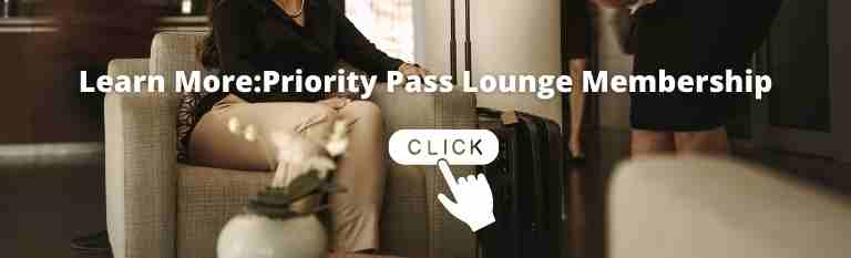 priority pass sign up airport lounge access the professional traveller