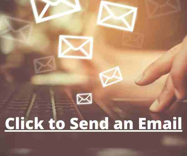click to send an email the professional traveller