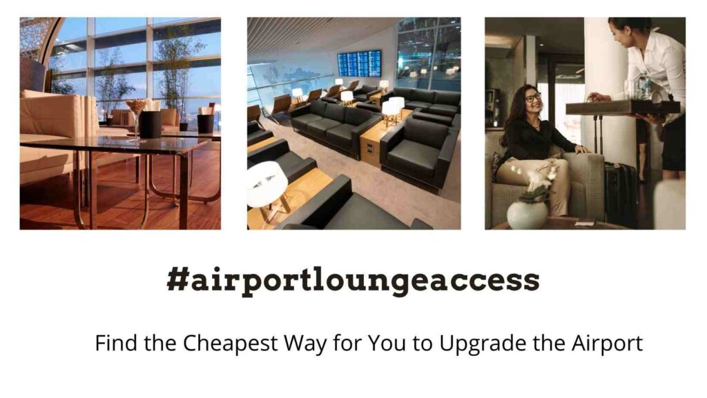 airport lounge access #airportloungeaccess the professional traveller #theprofessionaltraveller