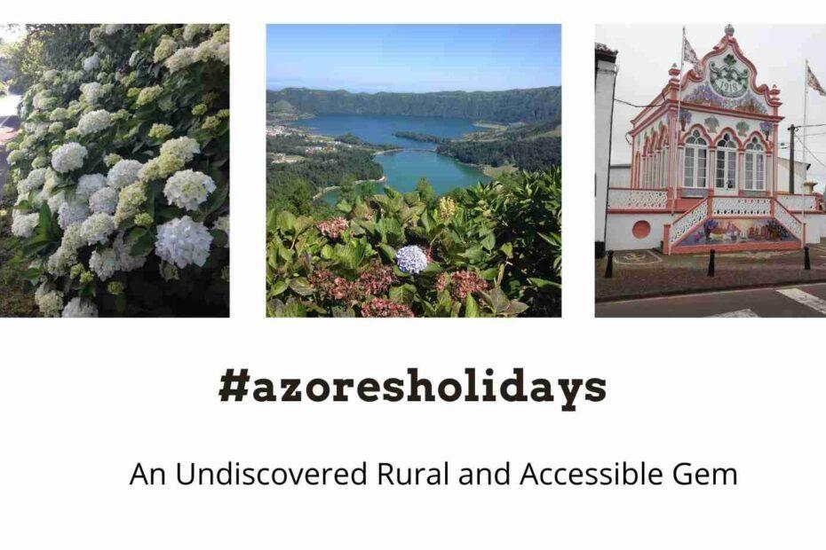 azores holidays #azoresholidays the professional traveller #theprofessionaltraveller