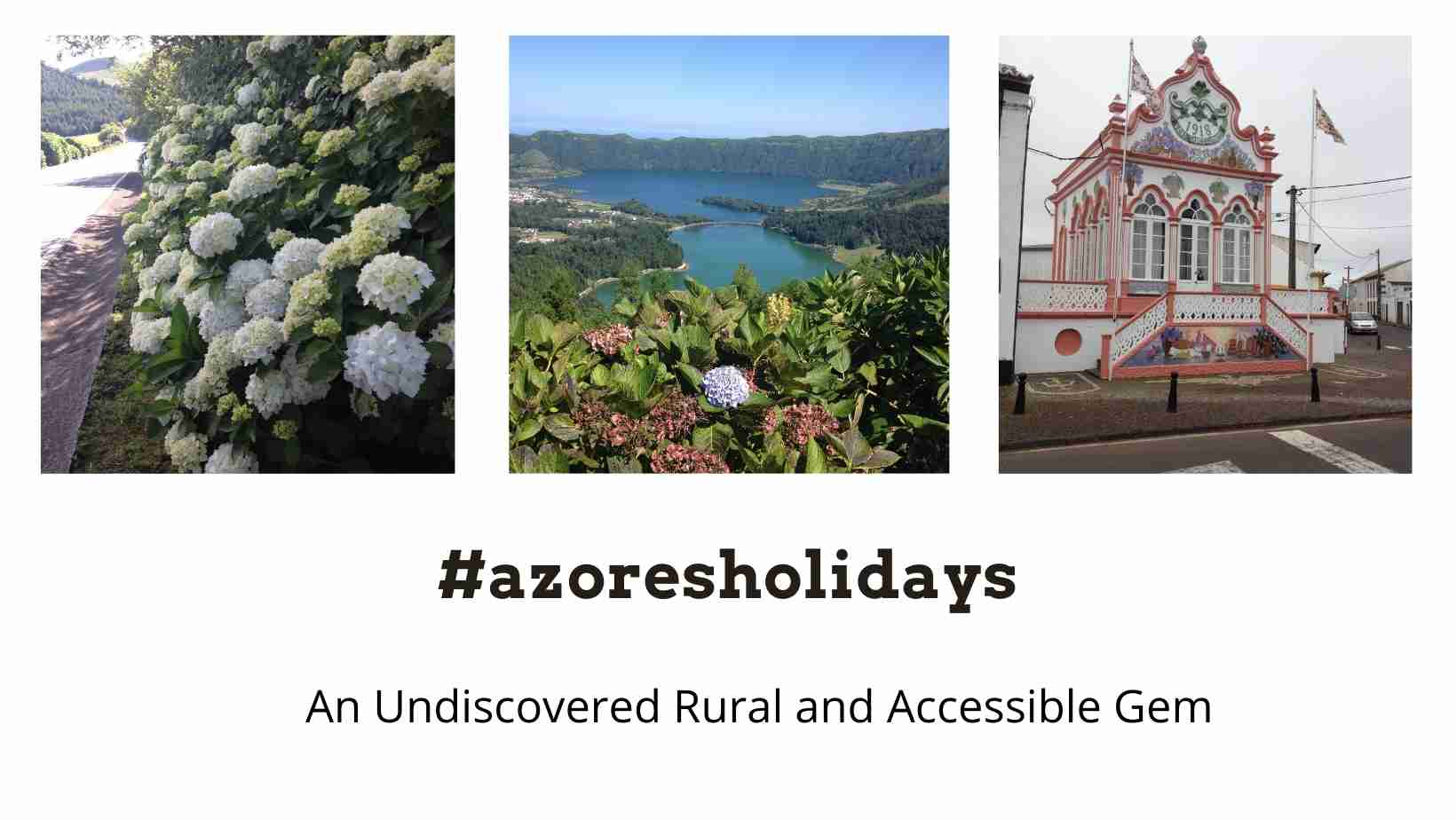 azores holidays #azoresholidays the professional traveller #theprofessionaltraveller