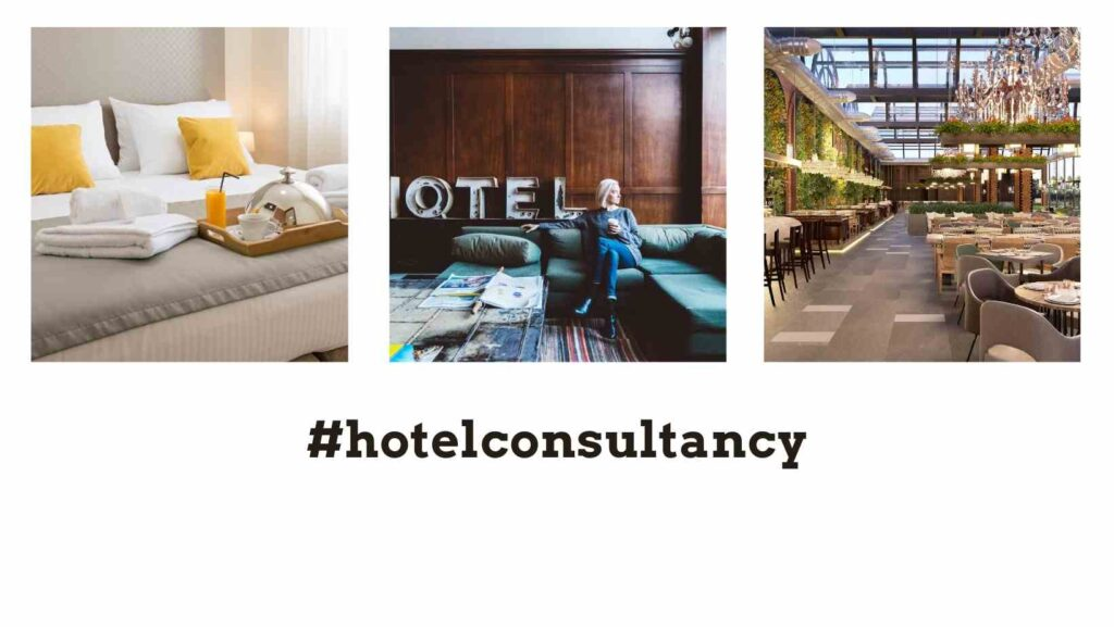 hotel consultancy #hotelconsultancy the professional traveller