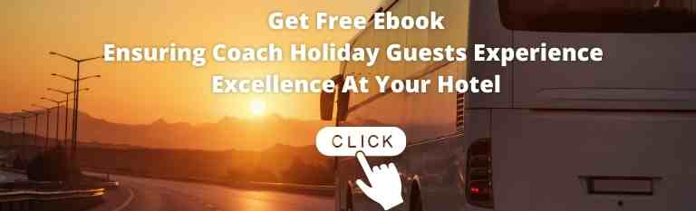 coach holidays excellent coach holiday expert