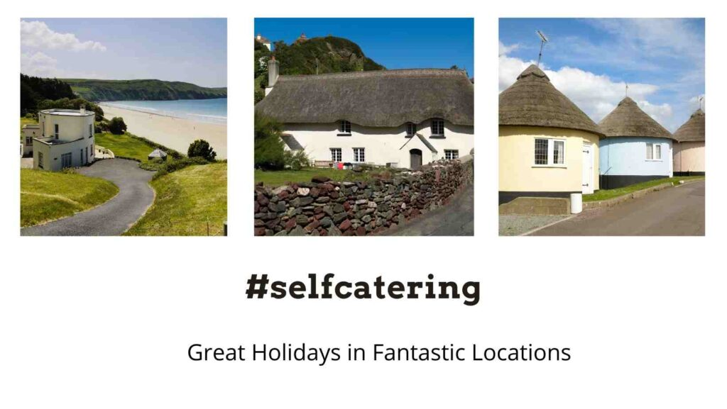 self catering #selfcatering the professional traveller #theprofessionaltraveller