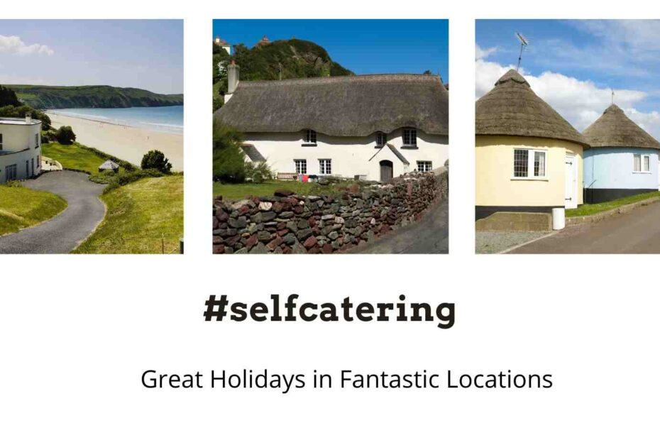 self catering #selfcatering the professional traveller #professionaltraveller
