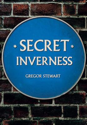 secret inverness inverness activities the professional traveller