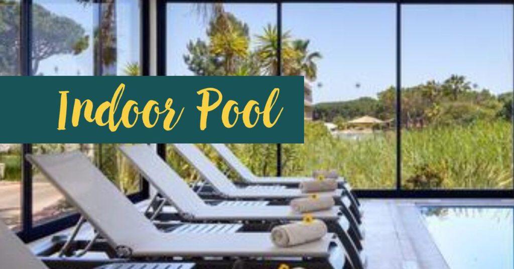 pestana indoor pool holidays to algarve the professional traveller