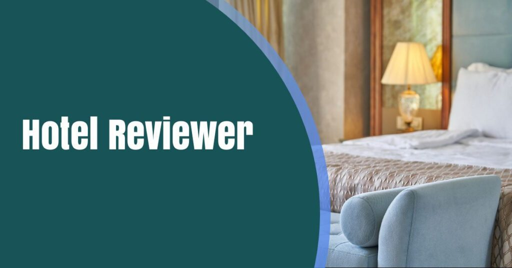hotel reviewer the professional traveller hotel reviews