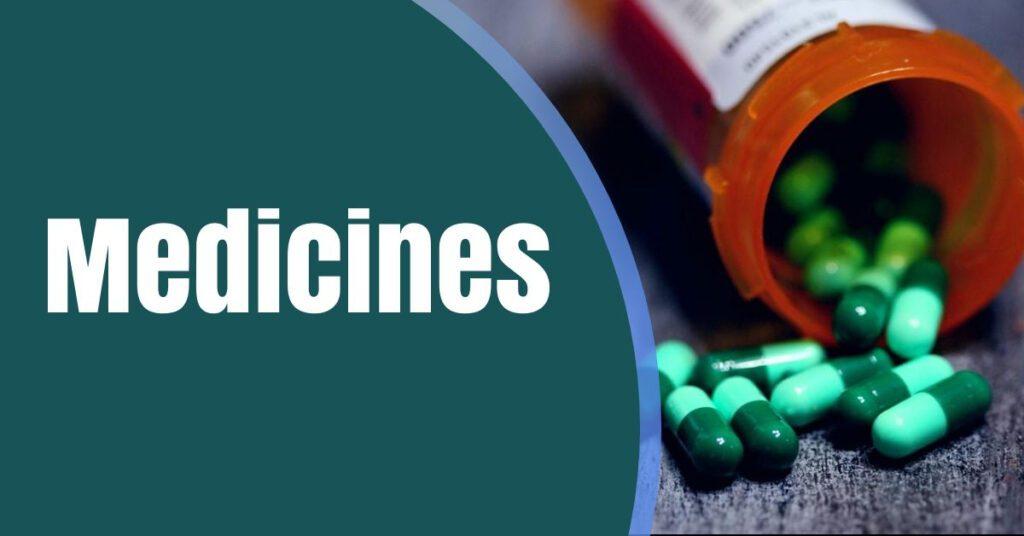 medicines travel essentials the professional traveller