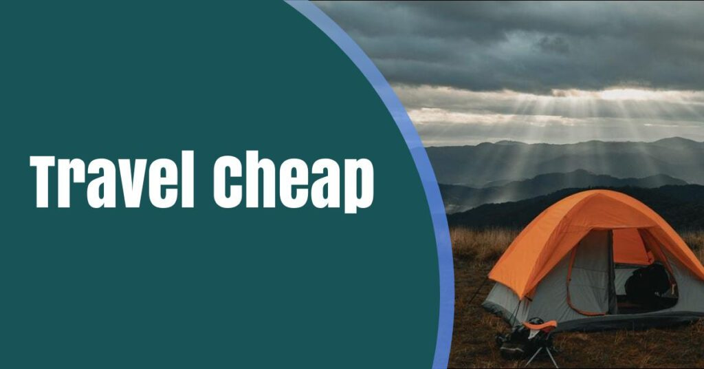 travel cheap the professional traveller cheap travel