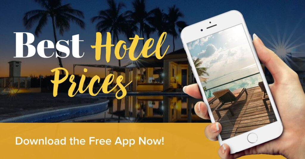 cheap hotels app inverness hotels the professional traveller