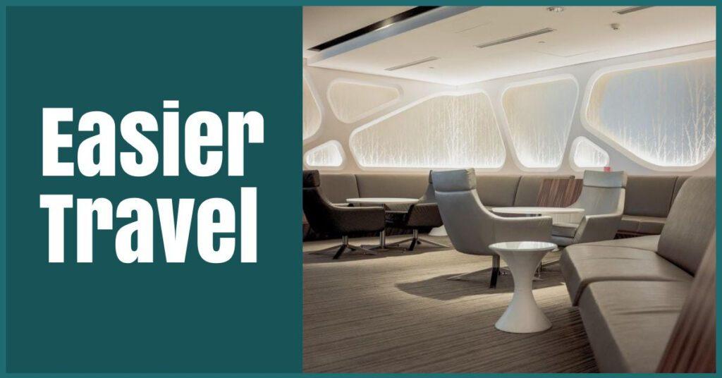 easier travel travel hacks the professional traveller